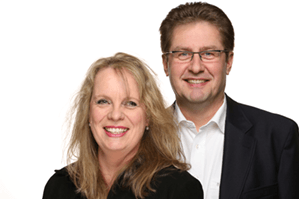 BetterLife-Akademie, Bernhild Jahn, Matthias Jahn