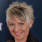 Marion Ackermann - HoME-Prinzip - BetterLife-Akademie