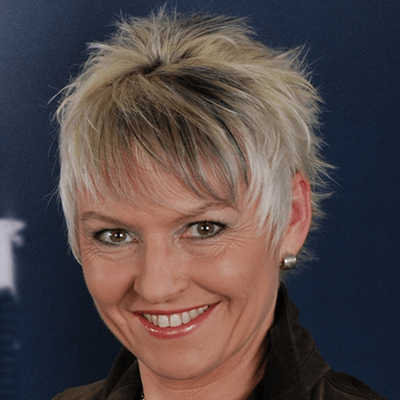 Marion Ackermann - HoME-Prinzip - BetterLife-Akademie