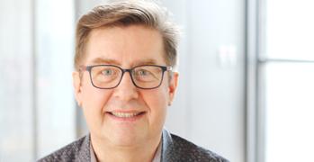 Matthias Jahn, BetterLife-Akademie